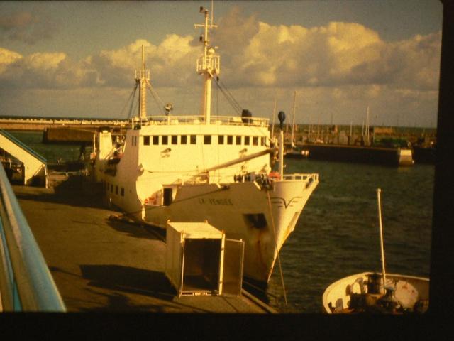 Paquebot La Vendée  960808P1150078
