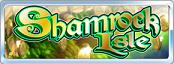 jeux-de-casino-shammock-isle