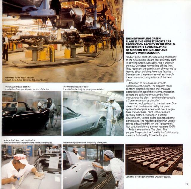 chevrolet corvette 1982 edition collector monogram au 1/8 - Page 2 9614593858lowres