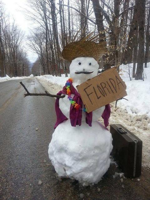 Hymne a L'hiver Quebecois  96145952B44C4246A04D14A2835B12D247F76C