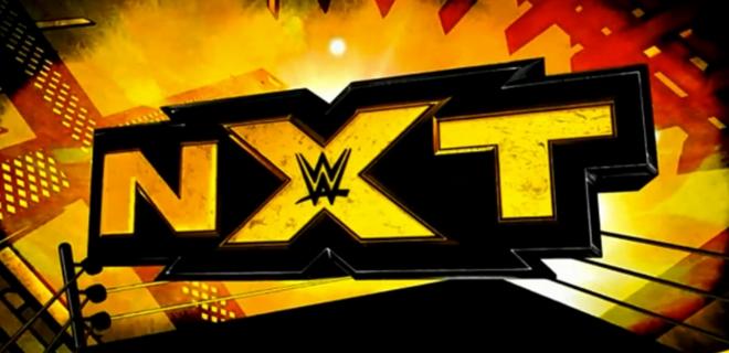 WWE Company  961566NXT