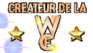 Créateur de la WCF
