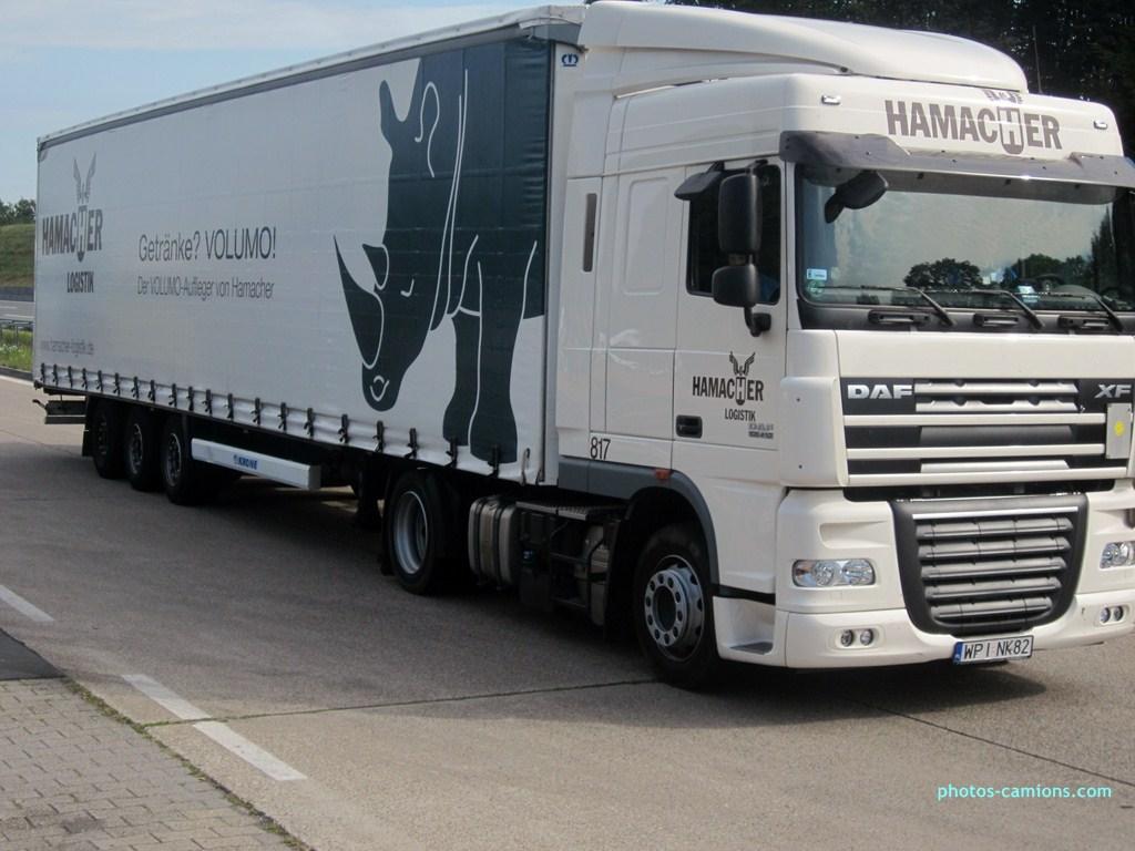 Hamacher Logistik (Gronau) 961776photoscamions14VIII12190Copier