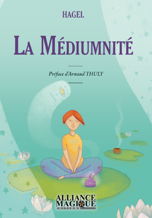 La médiumnité, par Hagel 961873mediumnitepetit