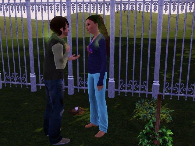 Zombie Challenge : Jessie et Sammy 962189ZombieChallengeJessieetSammyimage48
