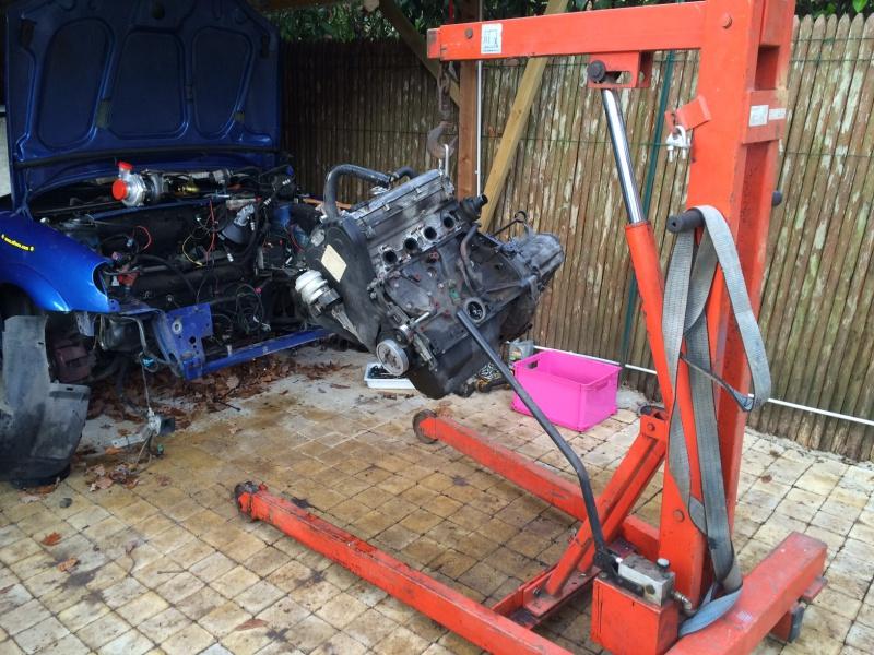 Saxo Turbo 962241chvredecourse