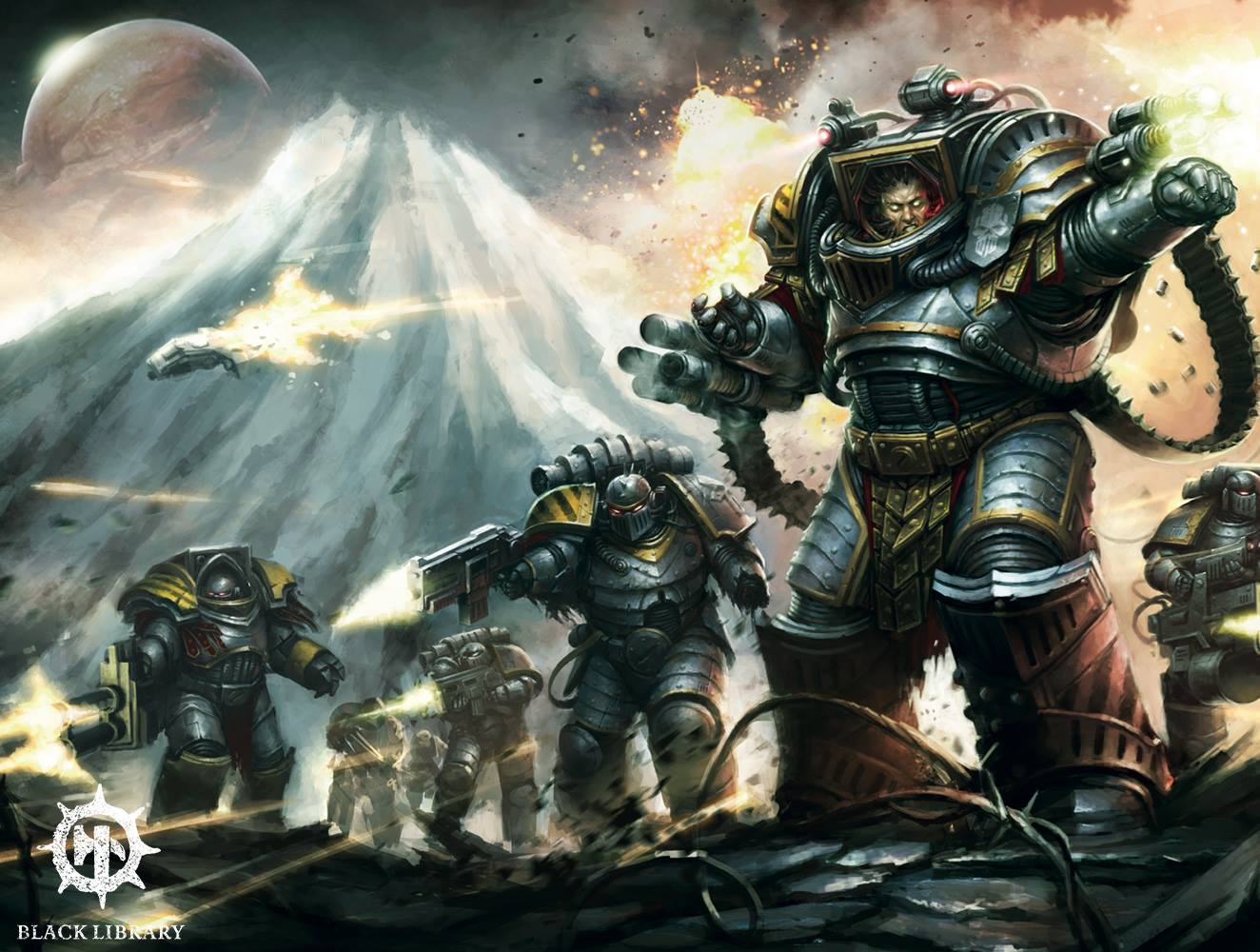 [Horus Heresy] News VO/UK - Page 40 96246115025148101540513137529576480361816058953592o