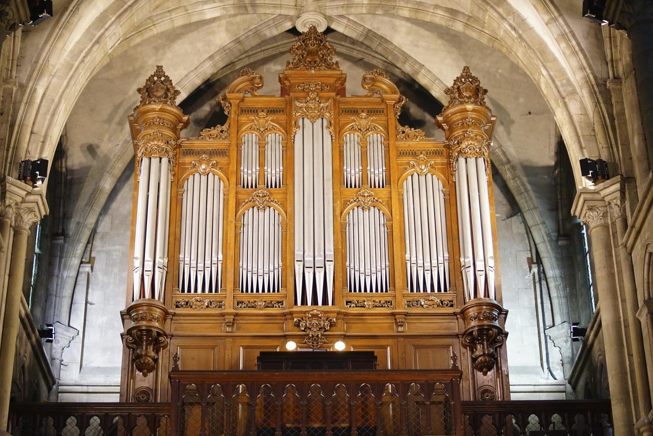 Epernay, église Notre Dame [Cavaillé-Coll 1869] 962524DSC08797