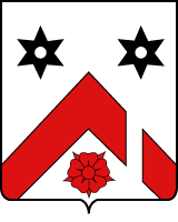 [Seigneurie de Château-du-Loir] La Gasnerye 962565gasnerye