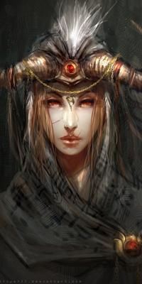 Un siecle d'Avatars - Portail 96258580