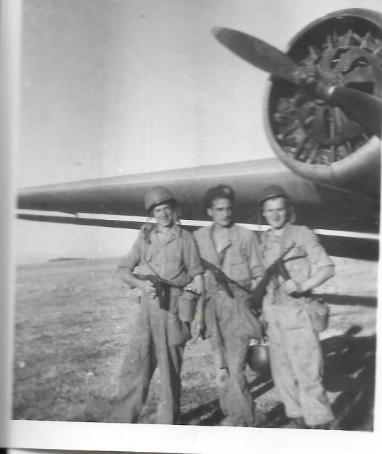 1948/1950 Algérie 2ème Bataillon du 1er R.C.P. 962605444