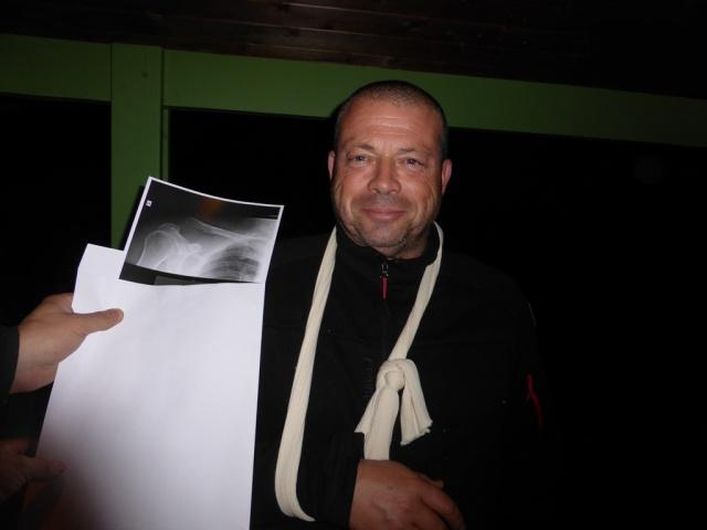 Hard Hérault Tour 2016 : la balade à BUBU, des pistes de mort pour la Toussaint ! 962736HHT69