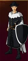 Les comtes du Poitou 963298motep