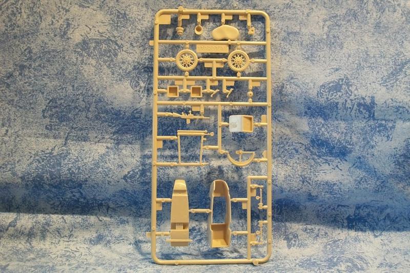 Diorama Saumur (Réf.81102) 1/35 963535Heller81102016DioramaSaumur135
