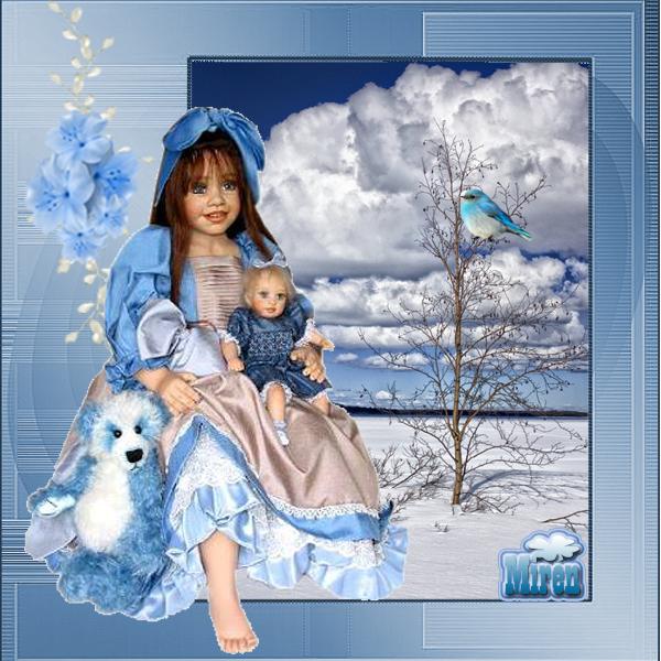 Creaciones Navidad - Página 28 963699png46