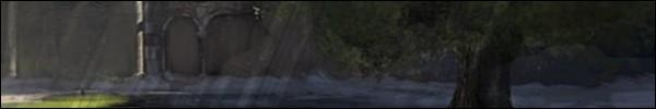 Pensionnat de la lune rousse 963745logocours
