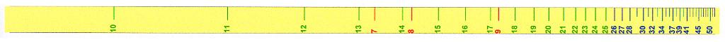 [PGM] - Programme de marquage de roue de parallaxe 963831AvecAlumina
