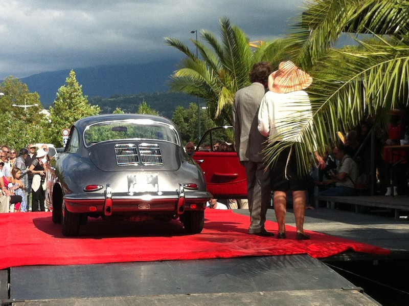 [73][30-31/08/2014] 14ème  Aix Auto Légende  963895IMG4205