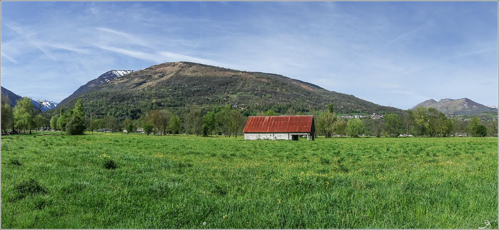 Sur la voie verte des Gaves 963930LR6DSC02559