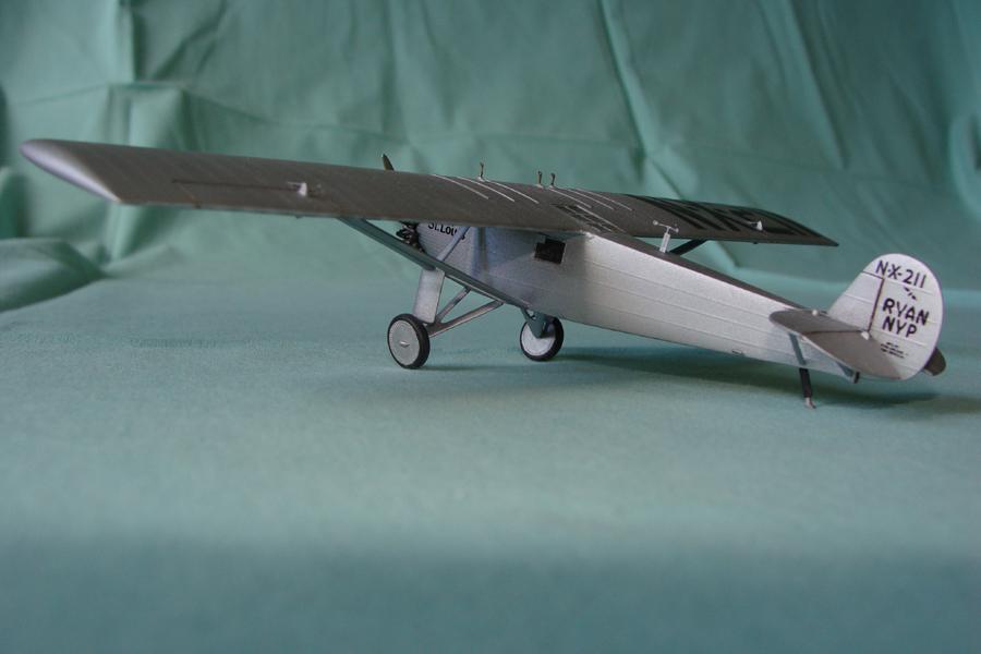Petits avions montés depuis 2014 964020DSC05486