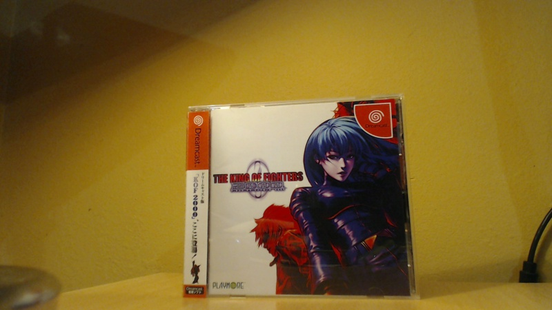 AES Vs Dreamcast (synthèse en premier post) 964724Picture247