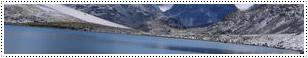 Le Lac Doanjo