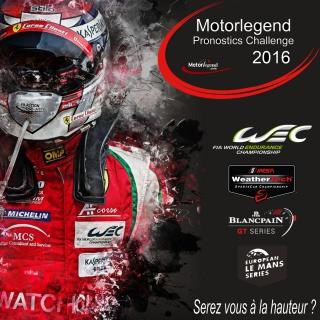 Motorlegend Pronostics Challenge 2016 965169AfficheMPC2016