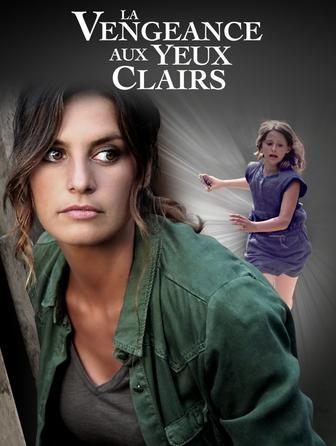 EXCLU. La Vengeance aux yeux clairs n'aura pas de saison 3 sur TF1 9654794202
