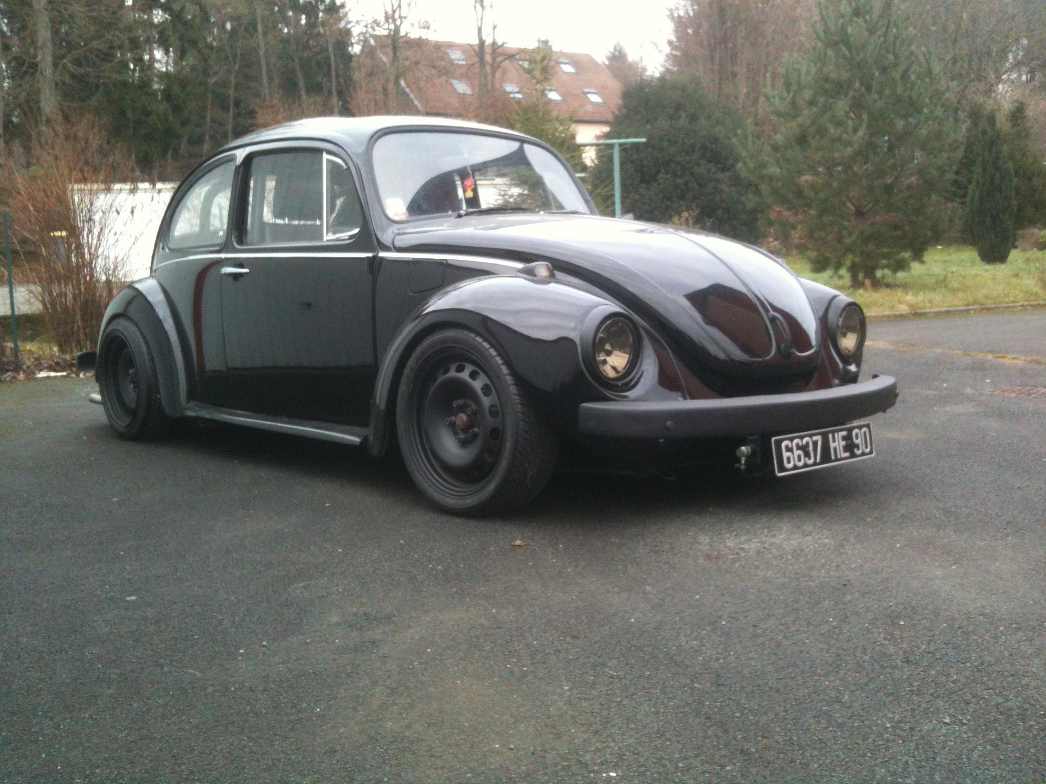 1302 german-look 965583vw1110