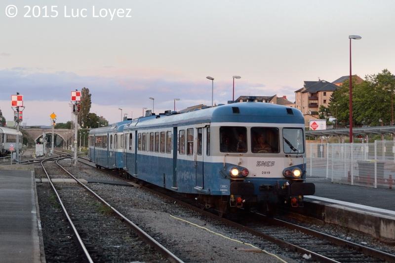 AP2800 : De Nîmes à Latour de Carol 965634DSC0769
