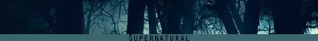 oo-Supernatural-oo 965657grandlogo