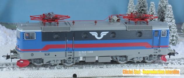 Machines RC des chemins de fer suédois 965755Roco73455SJRC41164IMG3870R