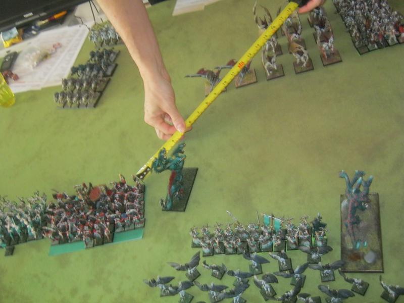 Méga bataille en 3 parties, pour une mini campagne 965888IMG1534