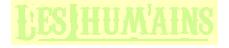 Les humains 966174leshumains