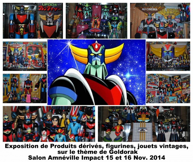 Collection n°270 : Djdavid55: jouets page 01, salle de ciné page 02 - Page 7 966306105473137630978370879083368989208303330225o