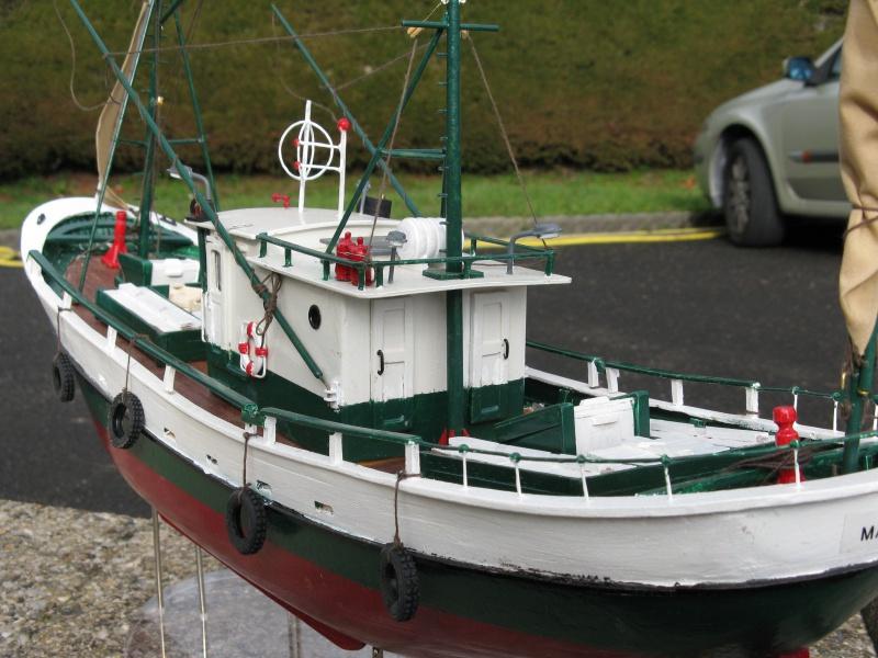 marina 966483IMG0015