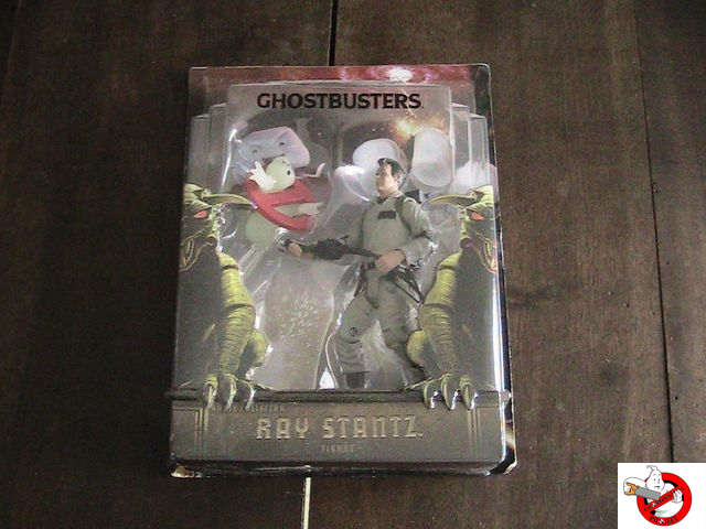 Collection privée de Ghostbusters Project 96667632