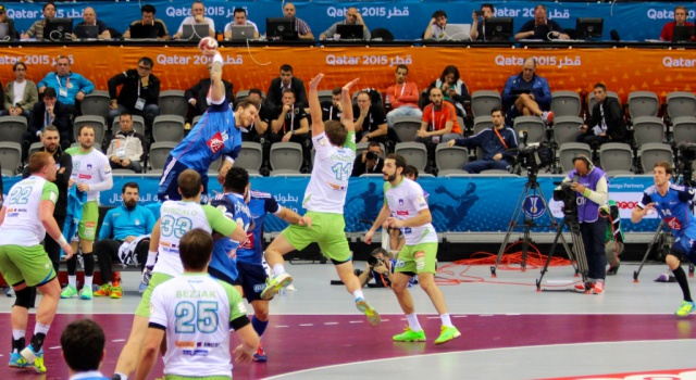 Mondial de handball 2015 [Qatar] 966888IMG8352c