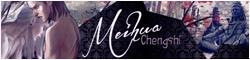 ~ Meihua Chengshi ~ 966929bouton25060