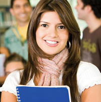 College & College of Further Education