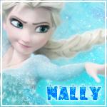 Galerie de Nally 967233Avatarreinedesneiges