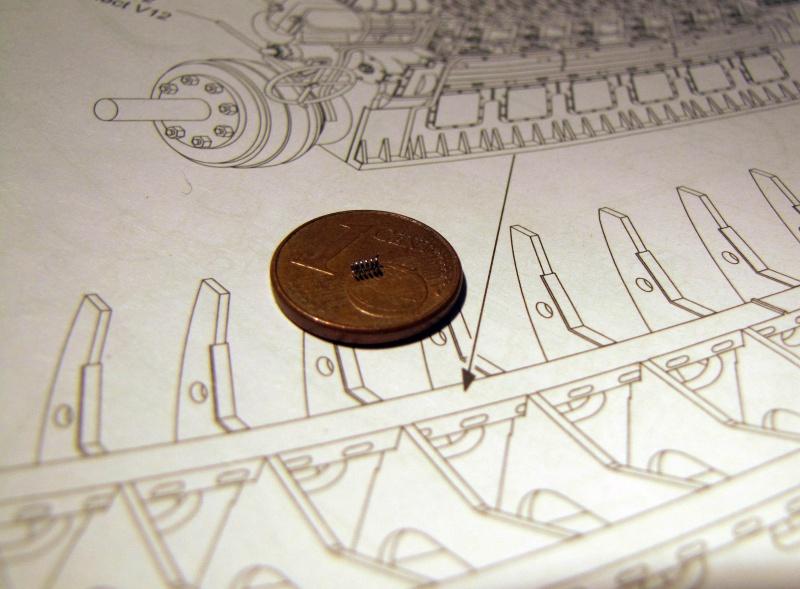 U-552 TRUMPETER Echelle 1/48 - Page 2 96727235zj
