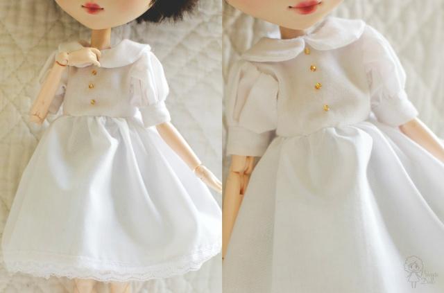  Private Dolls  Couture Pullip - Robe Mao p6 - Page 4 967446com08