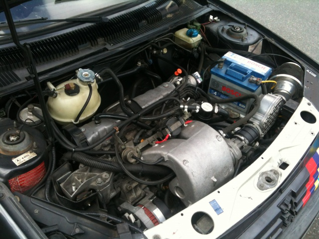 [Dixneuf00] 205 GTI 1.9L Gris Graphite 967586IMG0827