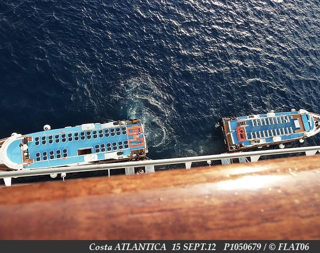 Z06 - COSTA / C/R  Mer Egée et Galilée / Grèce, Crête, Israël, Chypre, Turquie !  13-20/09/2012  967930P1050679