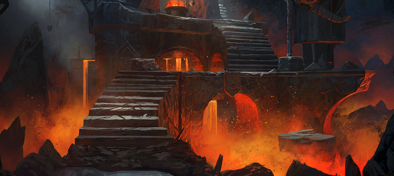 Negreval Drakiria - « Les alchimistes de l'Ombre » 968066dwarvencavernsconceptart2byartofjokinend5mibt5