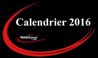 Motorlegend Pronostics Challenge 2016 968083calendrier2016