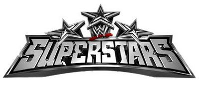 [Spoilers] Superstars du 4/04/2013 96810441d742c01