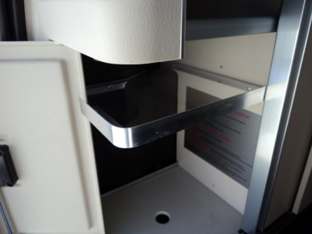 Etagères de placard pour VMP 968295DSC00344