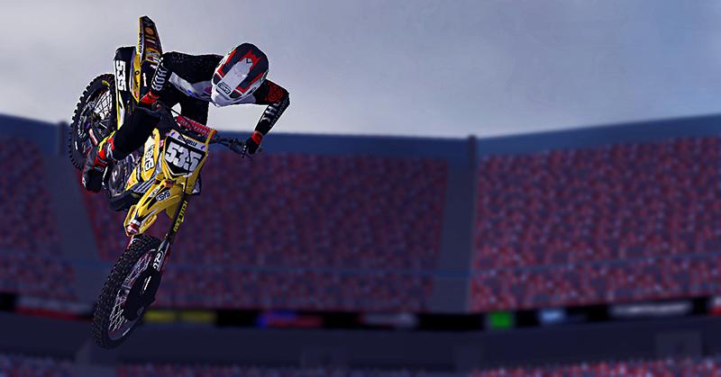 Screenshots by Cocow  968328screenshot1700